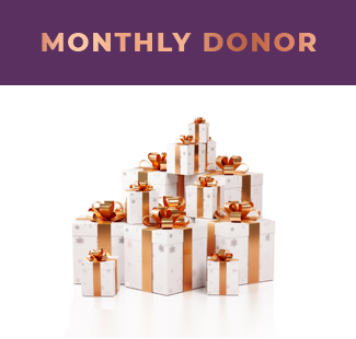 MonthlyDonor
